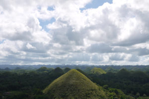 filipinas-5