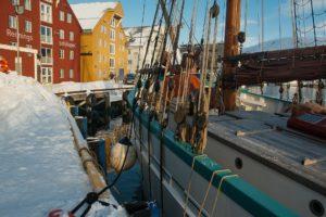 viajes-escandinavia-3