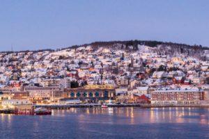 viajes-escandinavia-5