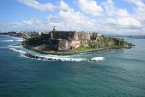 viajes-puerto-rico-2