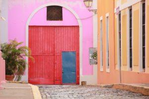 viajes-puerto-rico-3