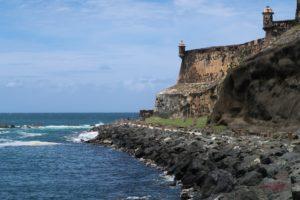 viajes-puerto-rico-4