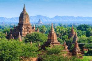 birmania-4