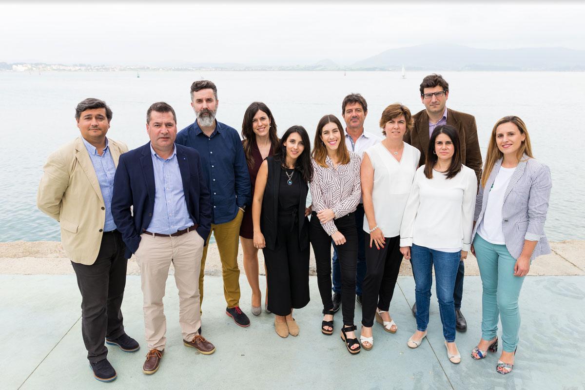equipo-sanander-agencia-viajes-santander-oviedo-grandes-viajes-mice-corporate