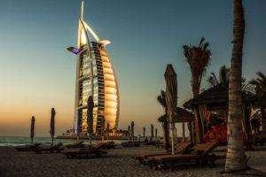 emiratos-arabes-dubai-2