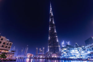 emiratos-arabes-dubai-3